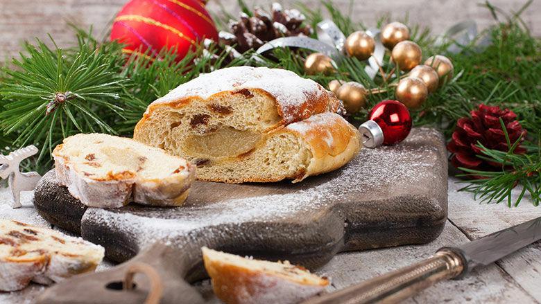 Wie feiern die Niederländer eigentlich Weihnachten?