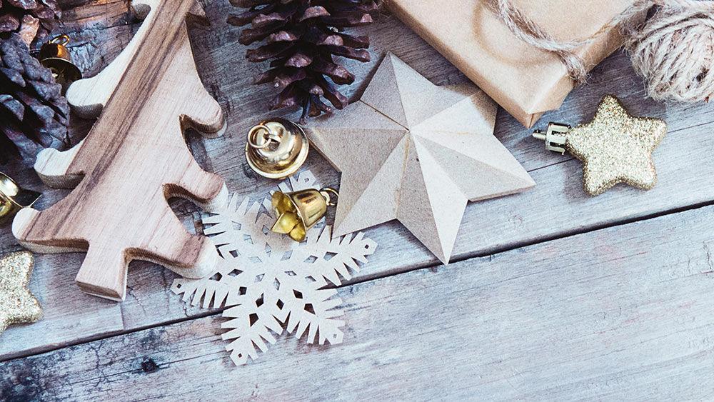 Weihnachtsdeko Auf Rechnung.Weihnachtsdeko Online Kaufen