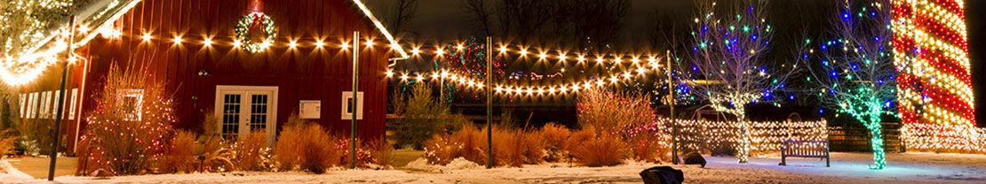 Weihnachtsbeleuchtung Auf Rechnung.Weihnachtsbeleuchtung Online Kaufen